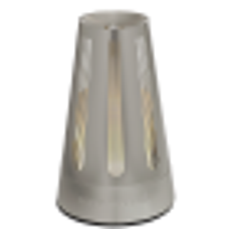 Mist Diffuser Amphora