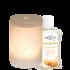 Mist Diffuser Aroma Energy