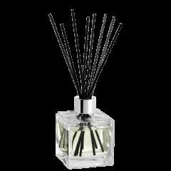 Parfumverspreider Cube Menthe Fraîche