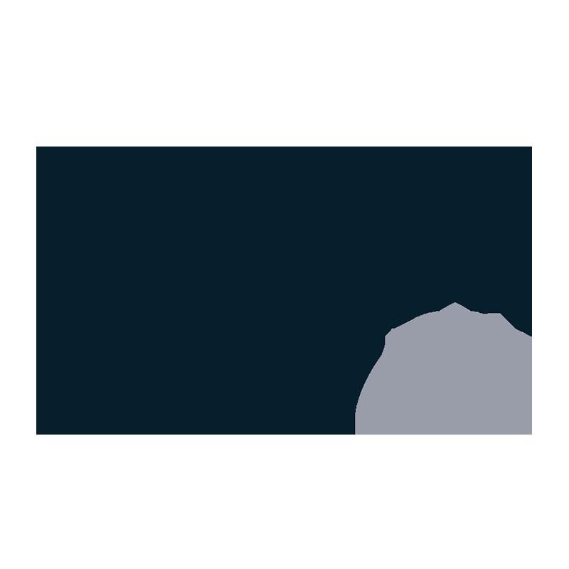 Navulling 200ml Parfumverspreider Poussière d'Ambre