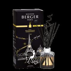Parfumverspreider Cube Pétillance Exquise