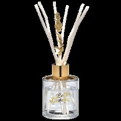 Parfumverpsreider met Sieraad Lolita Lempicka Transparent