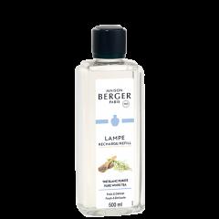 Lampe Berger Huisparfum Thé Blanc Pureté 500ml