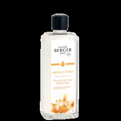 Lampe Berger Huisparfum Aroma D-Stress 1L
