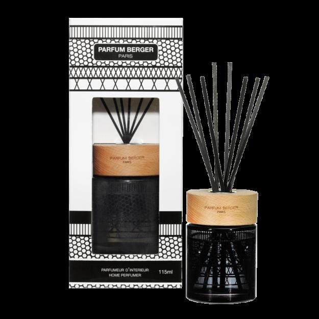 Parfumverspreider Iconic Vent d'Océan