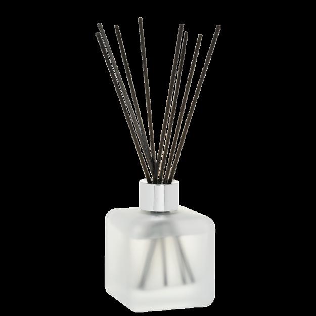 Parfumverspreider Zeste vert de Tahiti