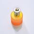 Lampe Berger Giftset Blissful