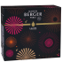 Lampe Berger Giftset Cercle Onyx