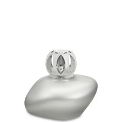 Lampe Berger Stone Grise