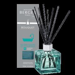 Parfumverspreider Anti-Odeur Salle d'Eau