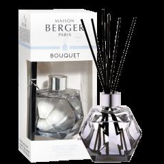 Parfumverspreider Geometry Réglisse & Caresse de Coton
