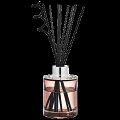 Parfumverspreider Étincelle - Pétillance Exquise