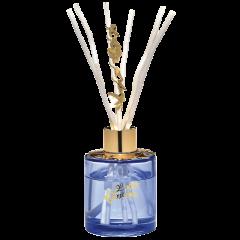 Parfumverspreider met Sieraad Lolita Lempicka Parme
