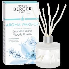 Parfumverspreider Aroma Respire
