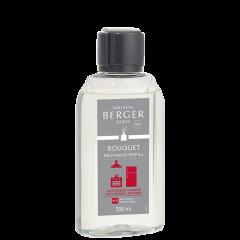 Navulling 200ml Parfumverspreider Anti-Odeur Cuisine N2