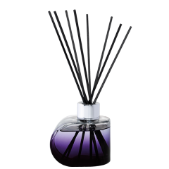 Parfumverspreider Alliance Violet & Paris Chic