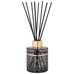 Parfumverspreider Clarity Gris & Clarté Boisée