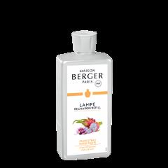 Lampe Berger Huisparfum Fruits d'Eau 500ml
