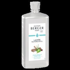 Lampe Berger Huisparfum Brume Végétale 1L